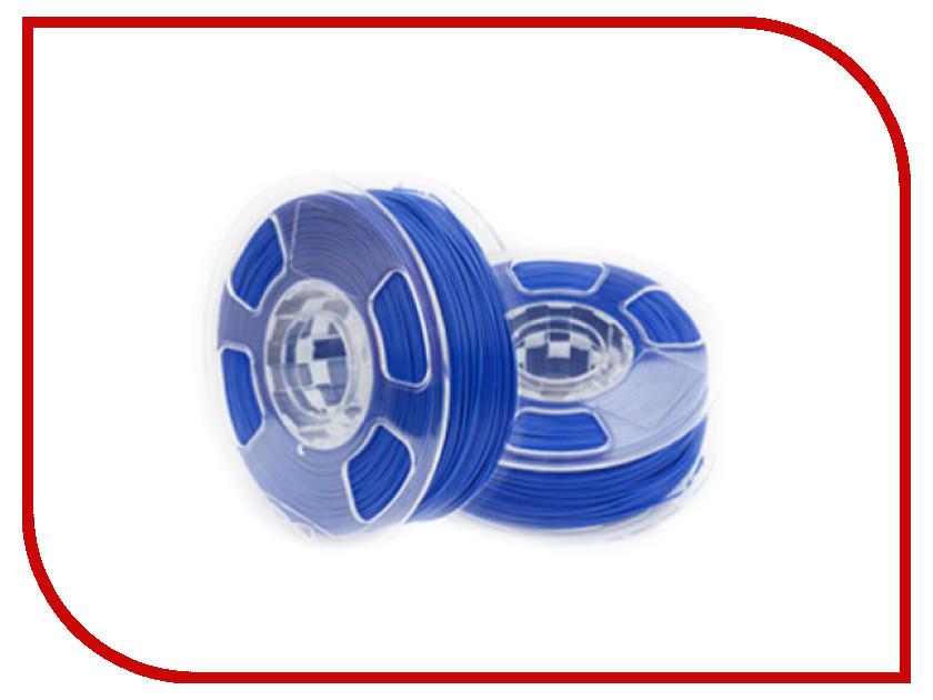 Аксессуар U3Print Geek PLA-пластик 1.75mm Ultramarine