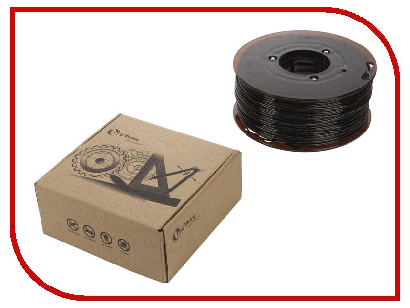 Аксессуар U3print PETg 1.75mm 0.45gr Arabica<br>