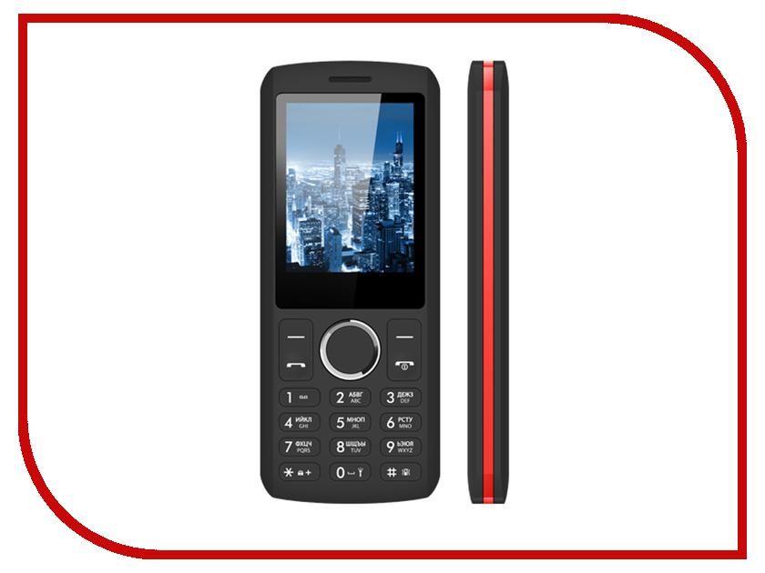 Сотовый телефон Vertex D516