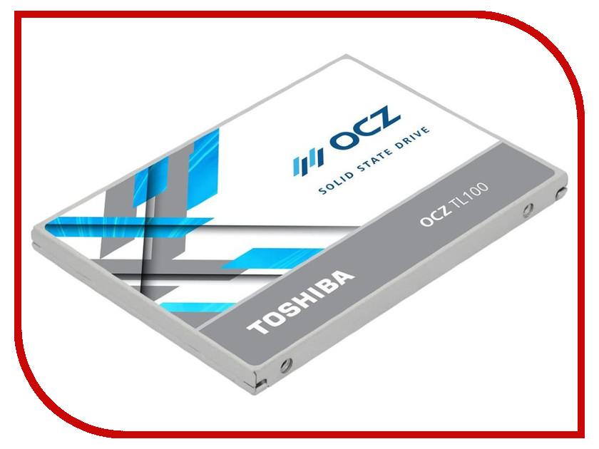 Жесткий диск Dell 480GB SSD SATA Read Intensive MLC 6Gbps HotPlug 2.5
