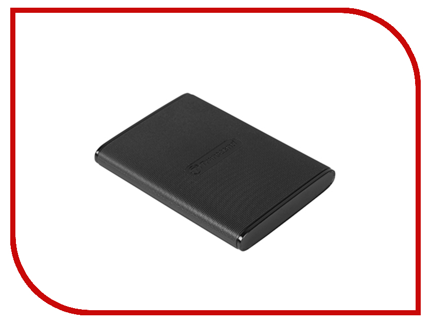 Жесткий диск Transcend ESD220C 480Gb TS480GESD220C ts32gsdhc10 transcend
