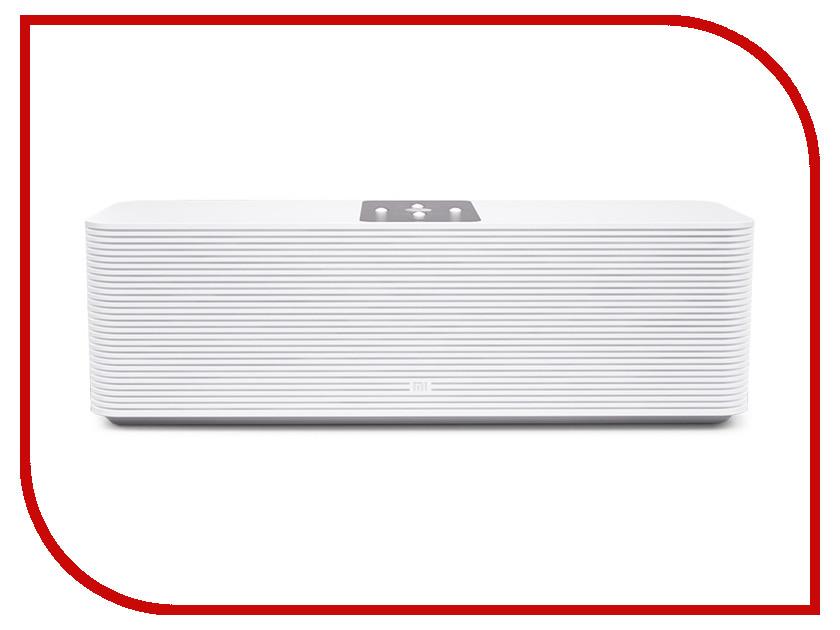 Колонка Xiaomi Mi Network Speaker White