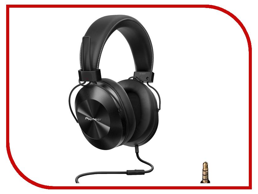 Pioneer SE-MS5T-K Black картридж lx100 k 60 2 black