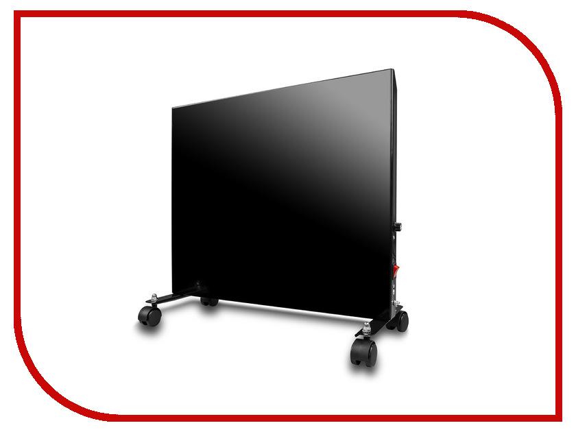 Конвектор СТН НЭБ-М-НСт 0.3 Black Gloss эзот сигнал ков 50 стн