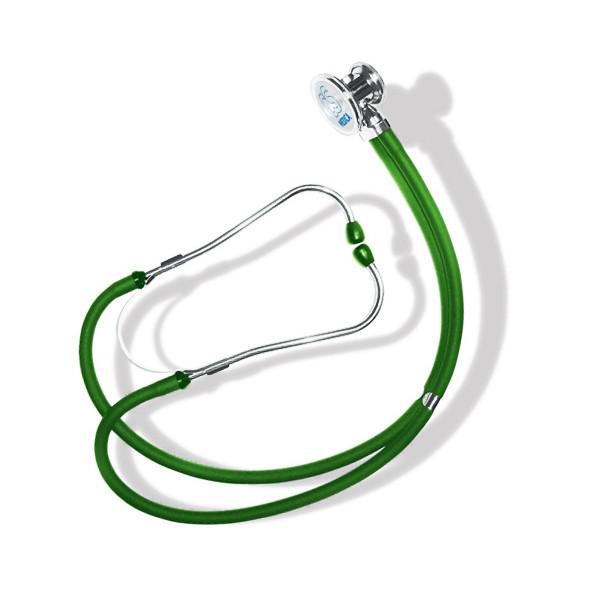 Стетоскоп CS Medica CS-421 Green
