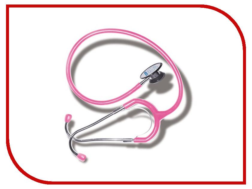 Стетоскоп CS Medica CS-417 Pink