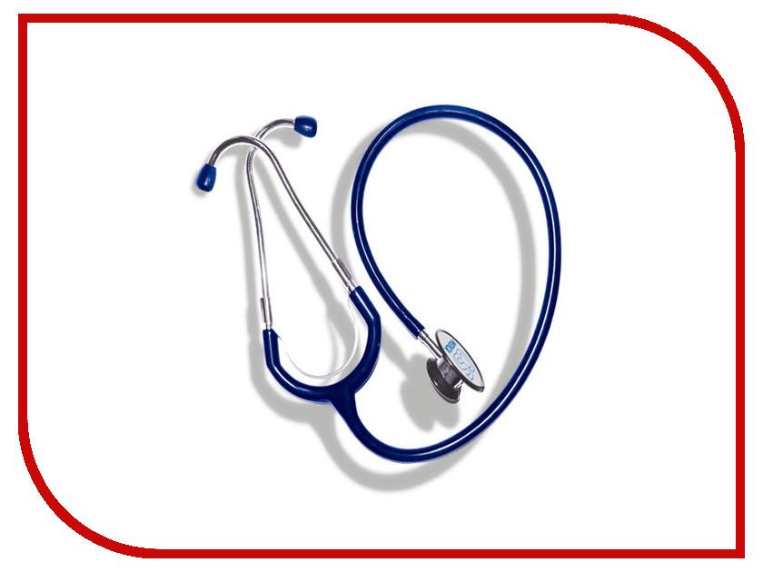 Стетоскоп CS Medica CS-417 Blue