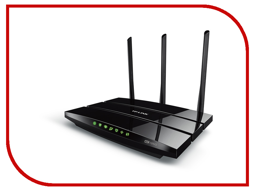 Wi-Fi роутер TP-LINK Archer C59 wi fi роутер tp link archer c5400