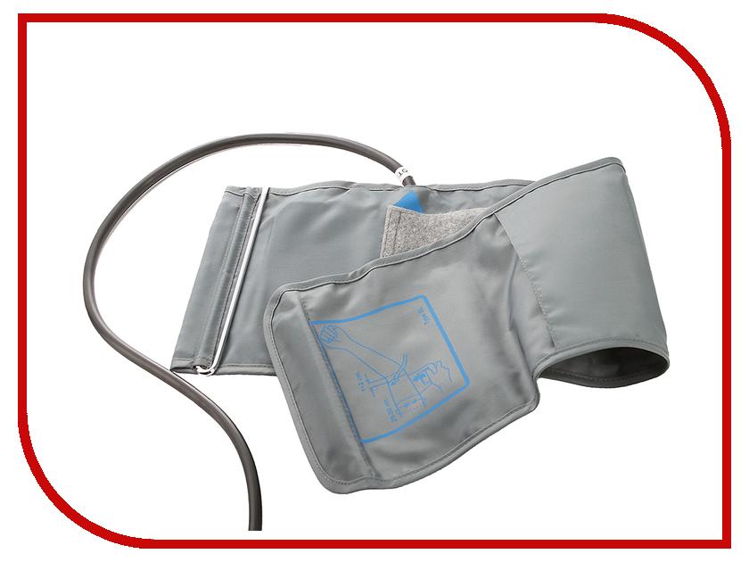 Аксессуар CS Medica Манжета увеличенная SL 25-39cm стетоскоп cs medica cs 417 blue