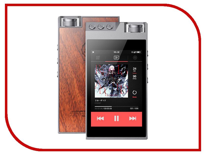 Плеер Luxury & Precision L3 Pro
