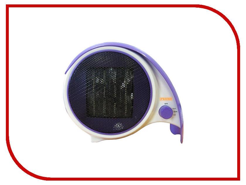 Обогреватель Promo PR-FH211C permatex pr 80334 быстрый ремонт глушителя