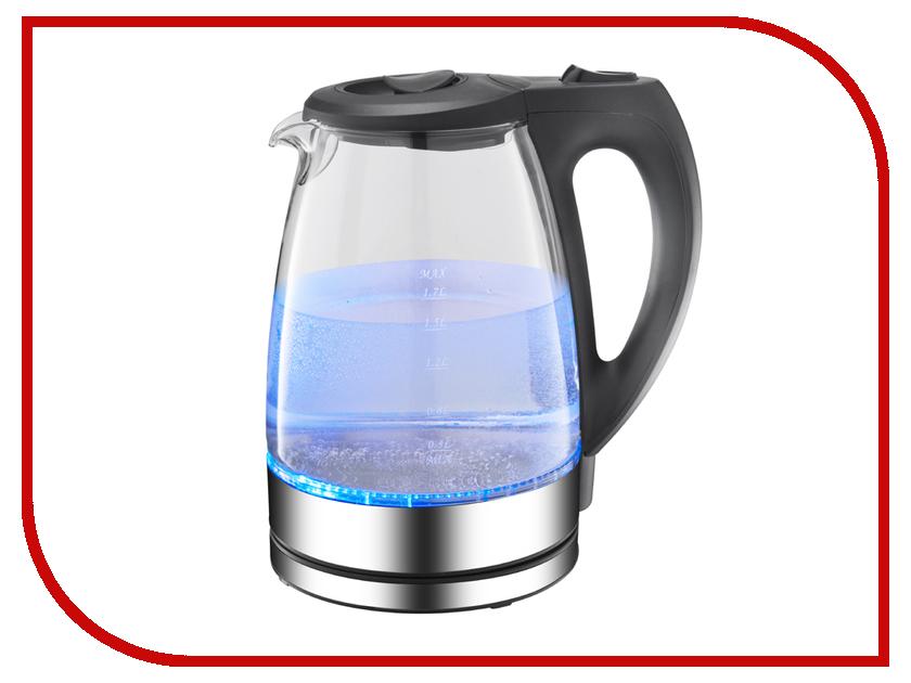 Чайник Promo PR-EK106P<br>