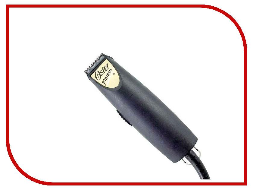 Машинка для стрижки волос Oster 59-84 078059-840