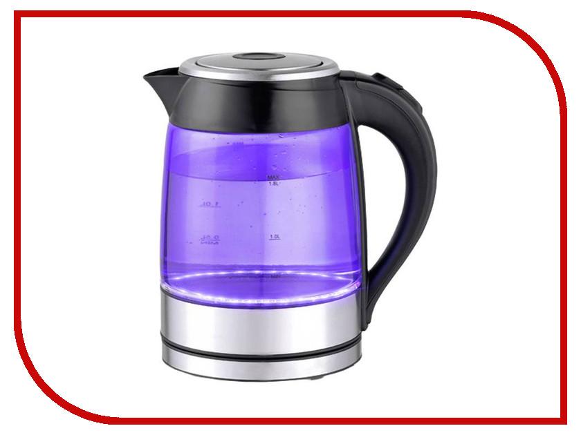 Чайник Promo PR-EK104P Lilac<br>