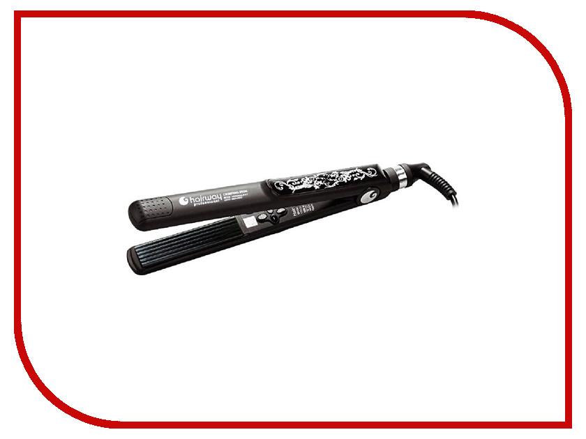 Стайлер HairWay 04105