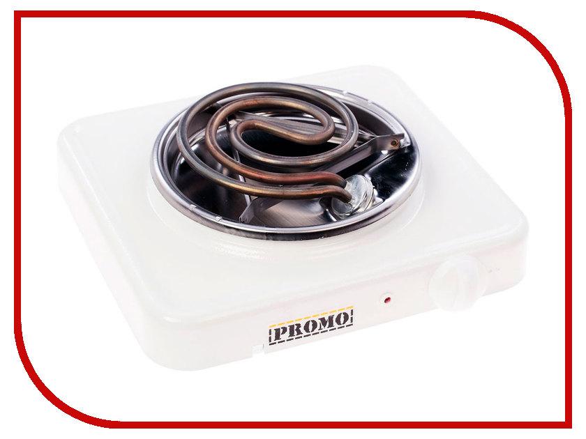 Плита Promo PR-EC2201