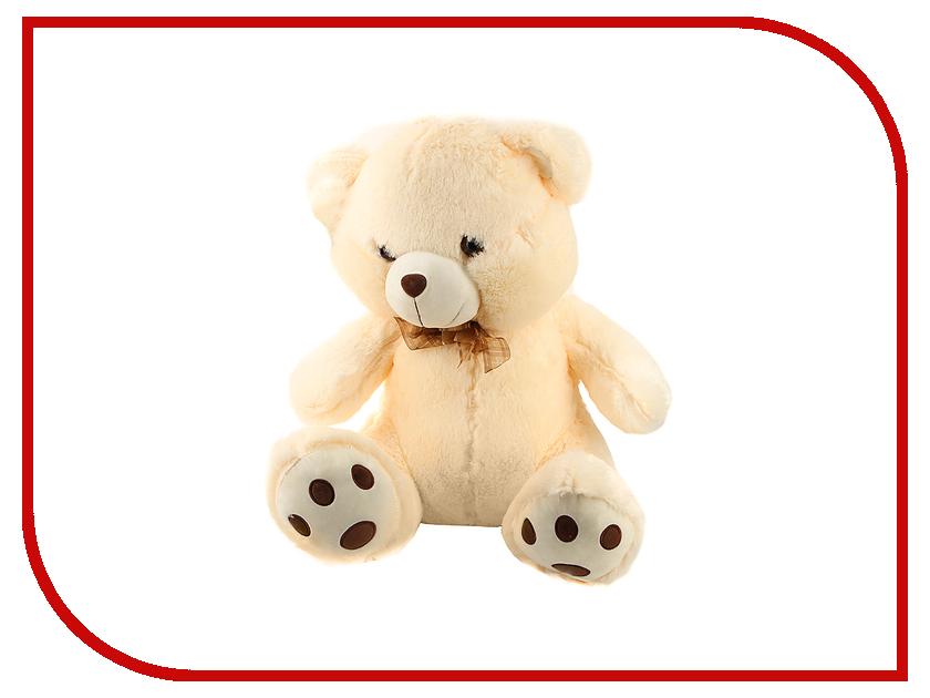 игрушка Флиппер Мишка ФЛ215 игрушка флиппер мишка в футболке brown фл602