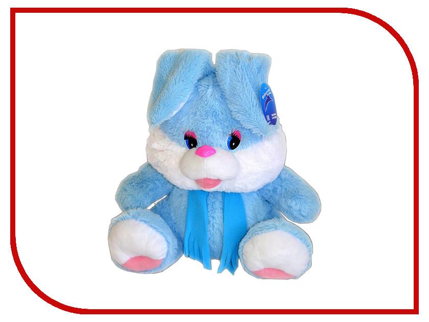 игрушка Флиппер Зайка-попрыгайка Ф_1047мг игрушка флиппер мишка в футболке brown фл602