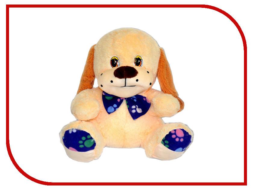 игрушка Флиппер Щенок Хвостик Ф_1046м игрушка флиппер мишка в футболке brown фл602