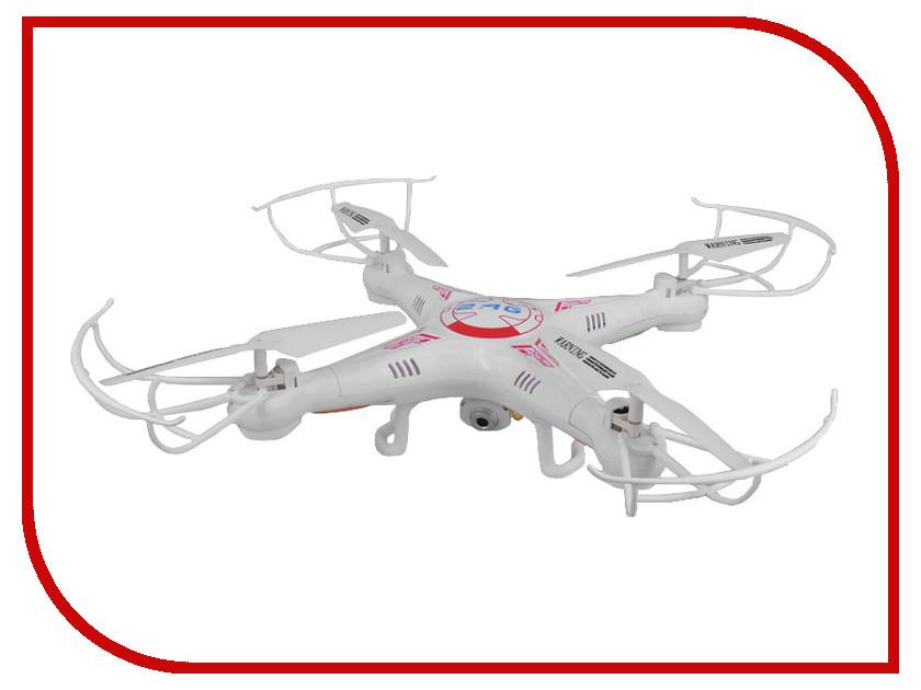 Квадрокоптер Bayangtoys X5C-1 R22023<br>