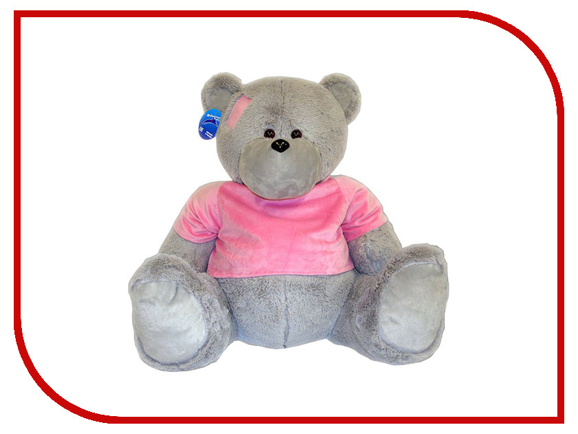 игрушка Флиппер Мишка Тэд Ф_1045мс ted baker пальто