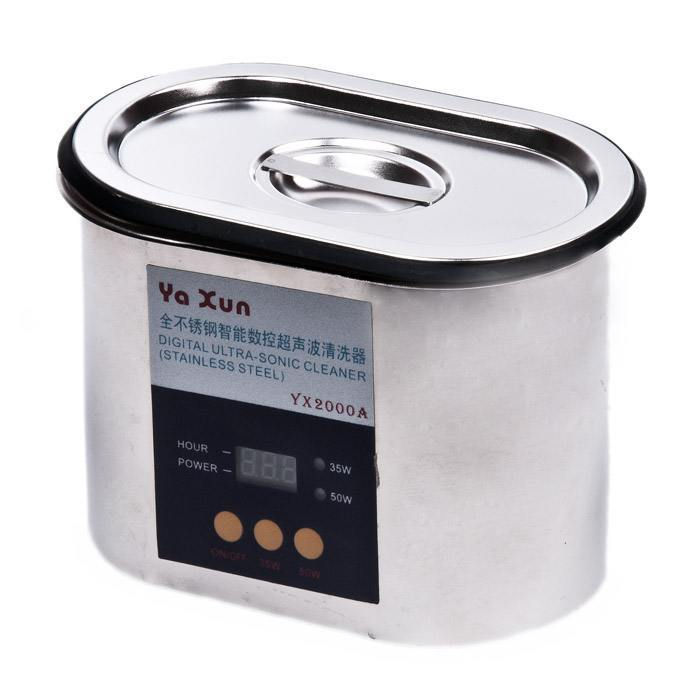 Ультразвуковая ванна YaXun YX-2000A