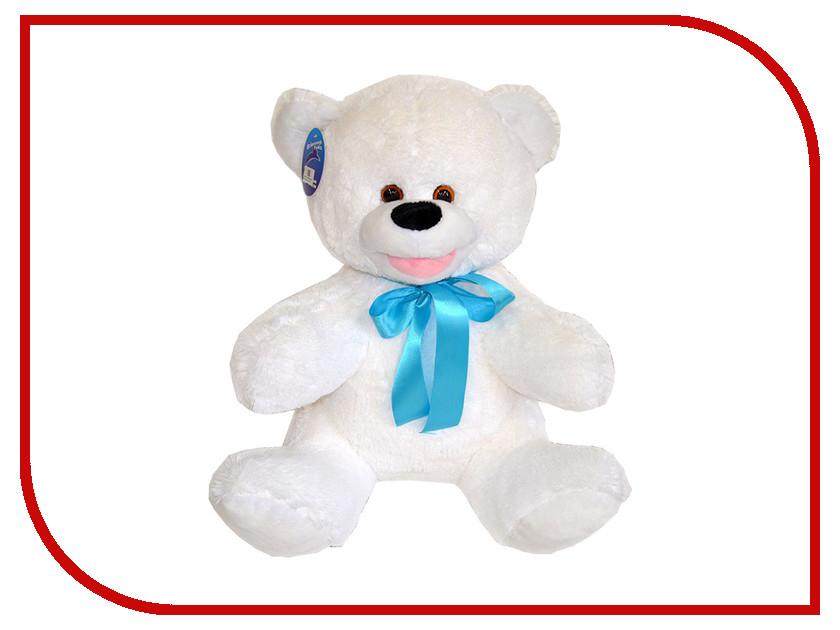 игрушка Флиппер Умка White Ф_1038б игрушка флиппер мишка в футболке brown фл602