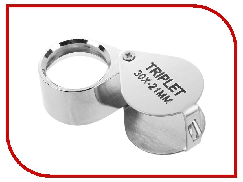 Оптическая лупа Jakemy MG 555367-2<br>