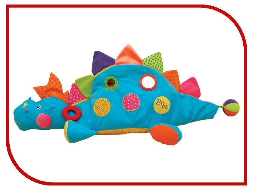 игрушка Ks Kids Boss! KA445 комплекты постельного белья tango постельное белье jacklyn 2 сп евро
