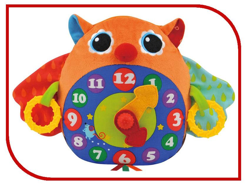 Игрушка Ks Kids Часы-Сова KA662<br>