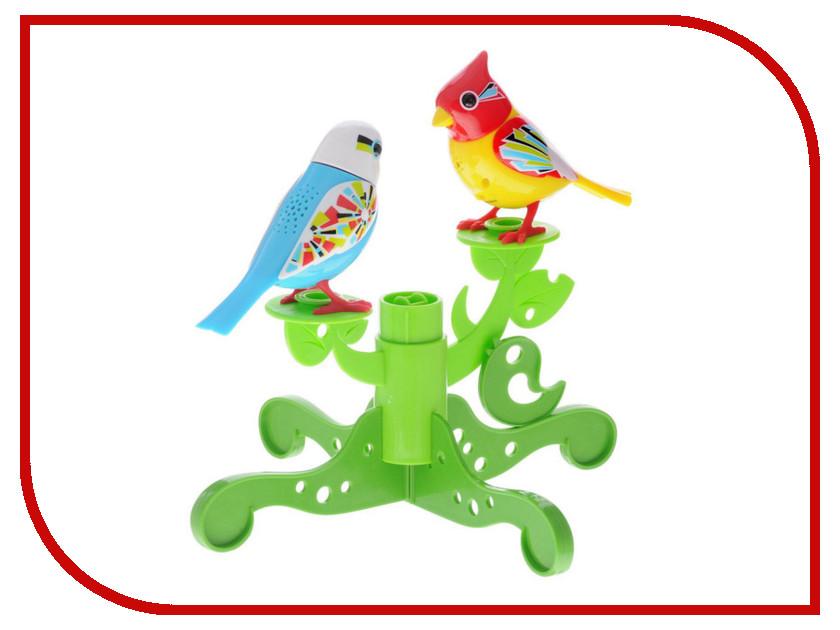 Игрушка Digi Birds 88237-2<br>