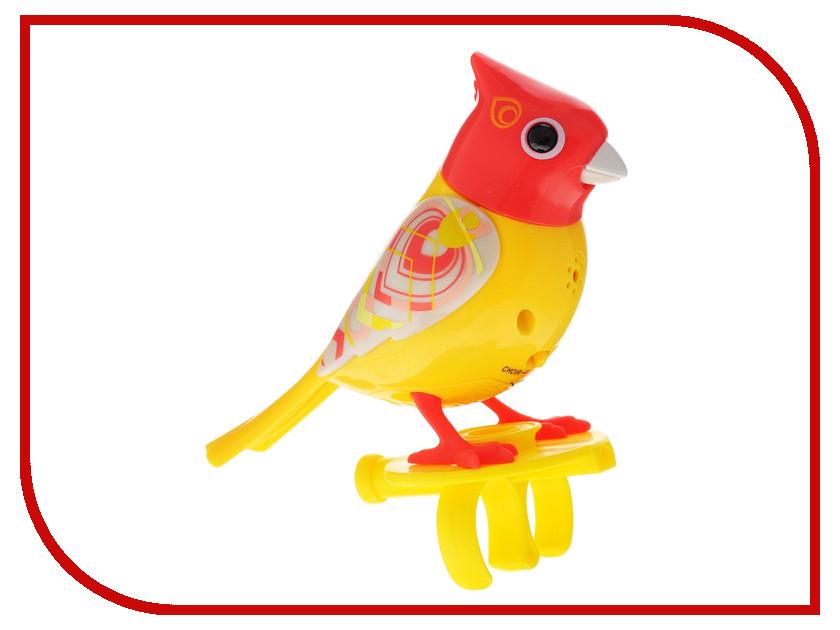 Игрушка Digi Birds 88286-1<br>