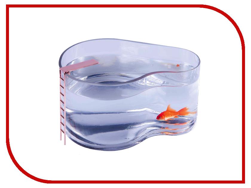 Doiy Fishpool DYFISHPOO<br>