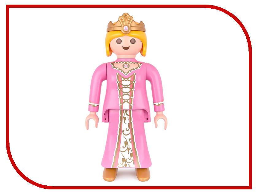 Кукла Playmobil Принцесса XXL 4896pm принцесса xxl playmobil