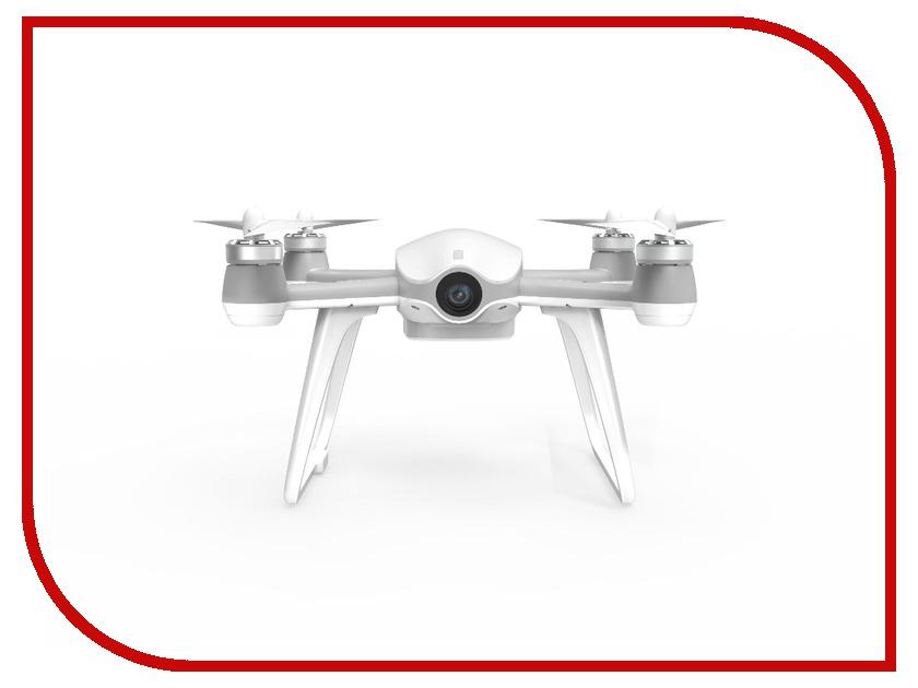 Квадрокоптер Walkera AiBao 4К FPV + дополненная реальность WAL-AIBAO квадрокоптер aosenma x drone fpv aos v4