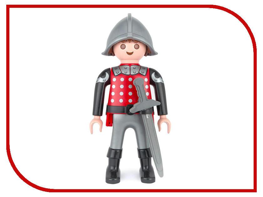 Игрушка Playmobil Рыцарь XXL 4895pm<br>