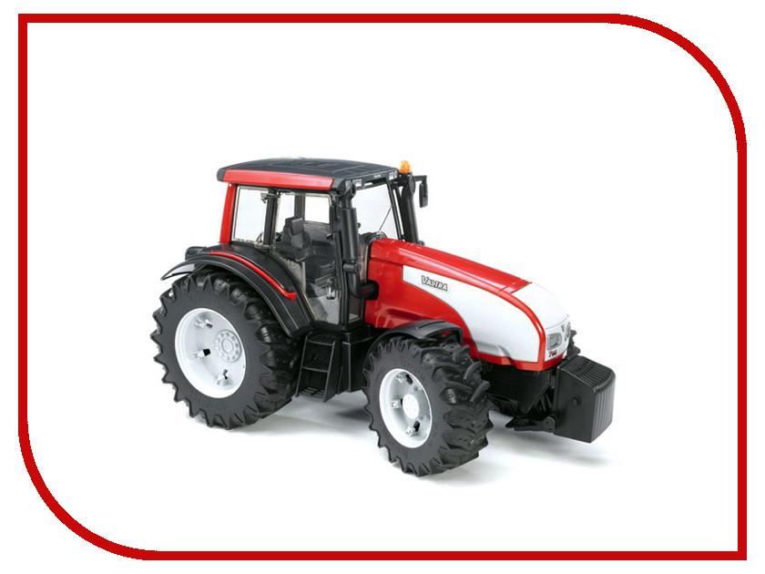 Игрушка Bruder Valtra T трактор 191 03-070<br>