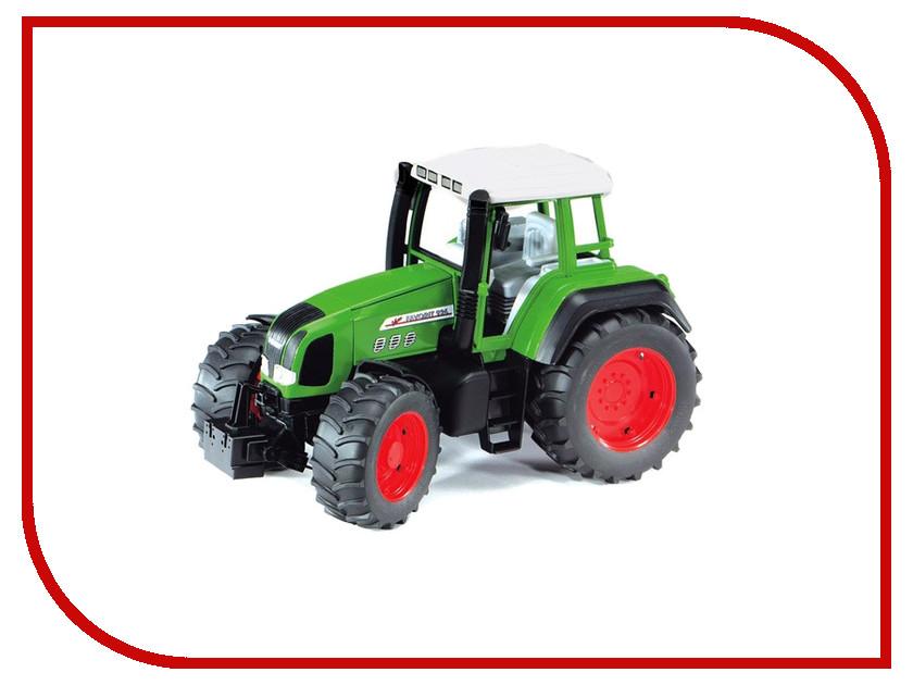 Игрушка Bruder Fendt Favorit 926 Vario трактор 02-060<br>