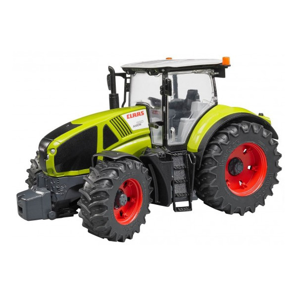 Игрушка Bruder Claas Axion 950 трактор 03-012
