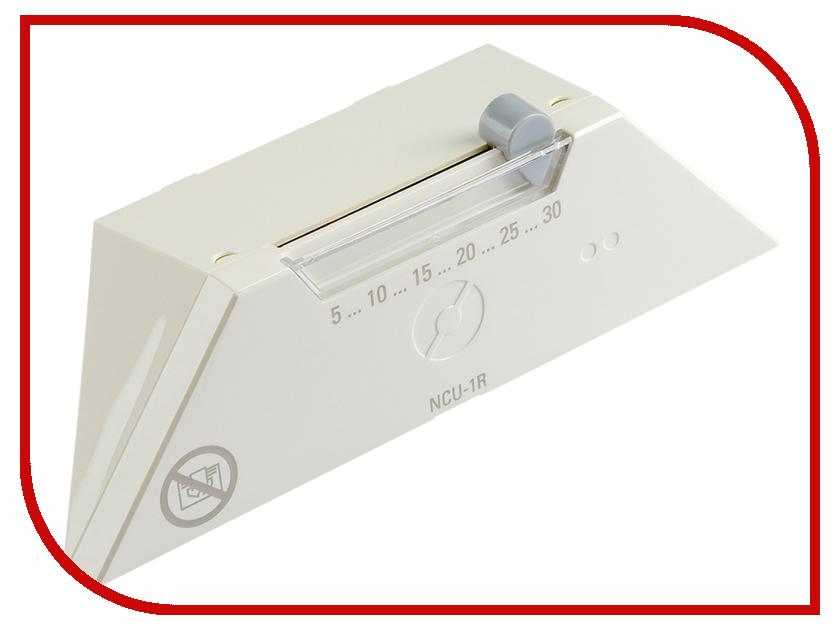 Аксессуар Nobo NCU 1R применик-термостат для NTE4S<br>