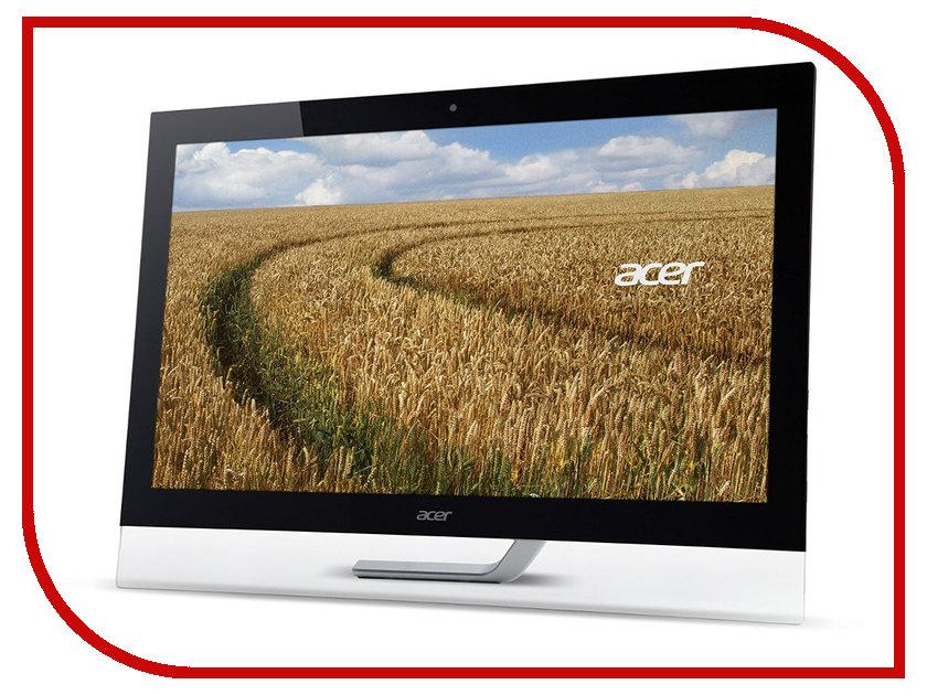 Монитор Acer T272HULbmidpcz<br>