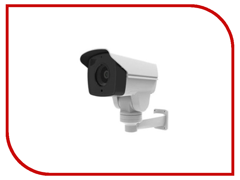AHD камера HTV HTV-P2B10AHD