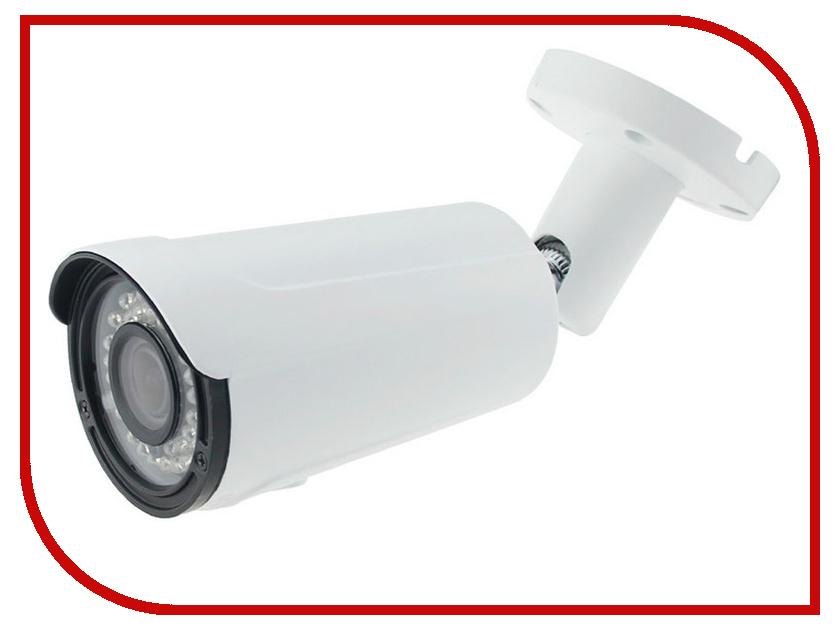 IP камера HTV HTV-IP-T3031V аналоговая камера htv htv hybt2v34