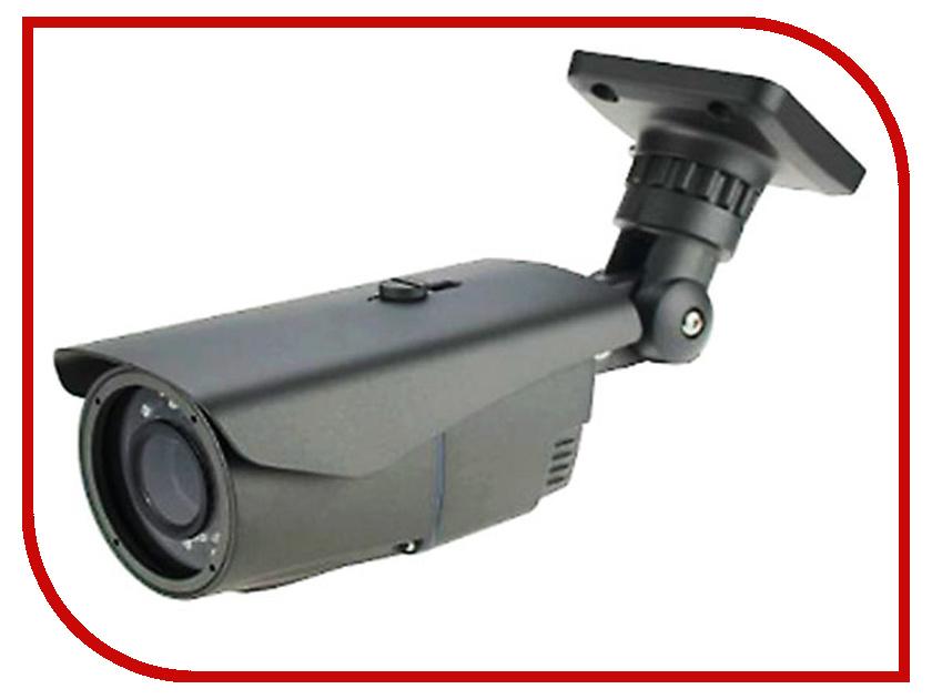 IP камера HTV HTV-IP-T2215V аналоговая камера htv htv hybt2v34