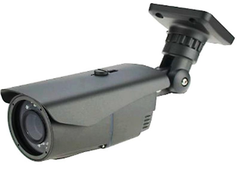 IP камера HTV HTV-IP-T2215V цена 2017