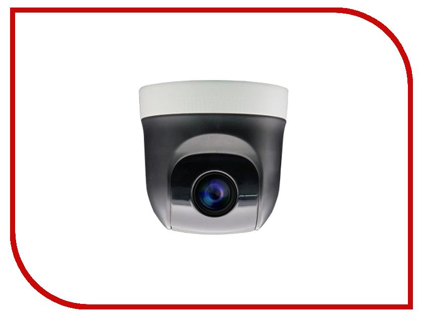 Аналоговая камера HTV HTV-HybP2Z04