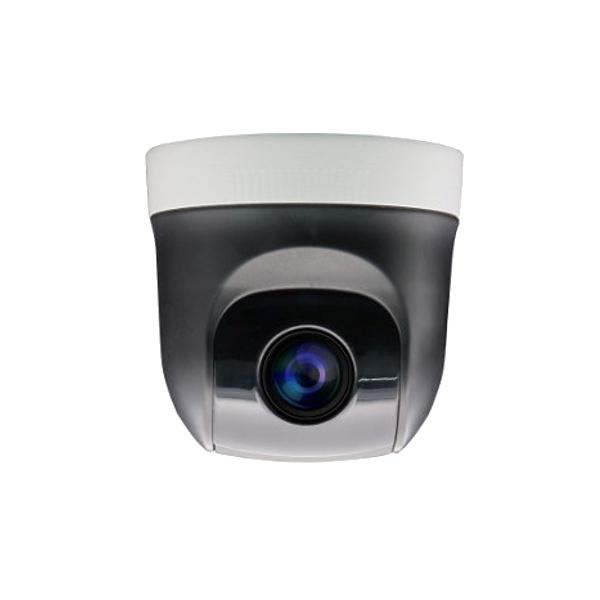 цена на Аналоговая камера HTV HTV-HybP2Z04