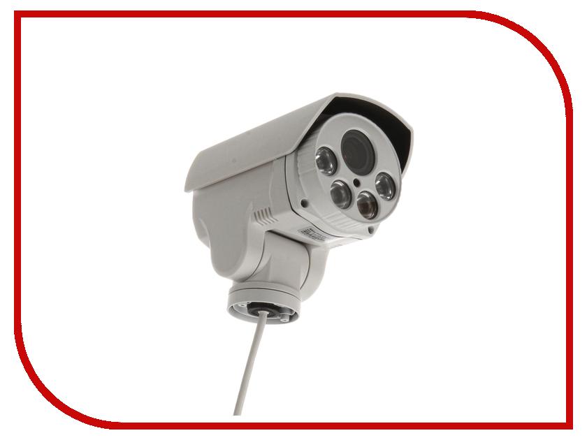AHD камера HTV HTV-P2B4AHD аналоговая камера htv htv hybt2v34