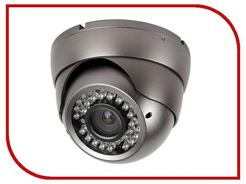 AHD камера HTV HTV-D2115AHD<br>