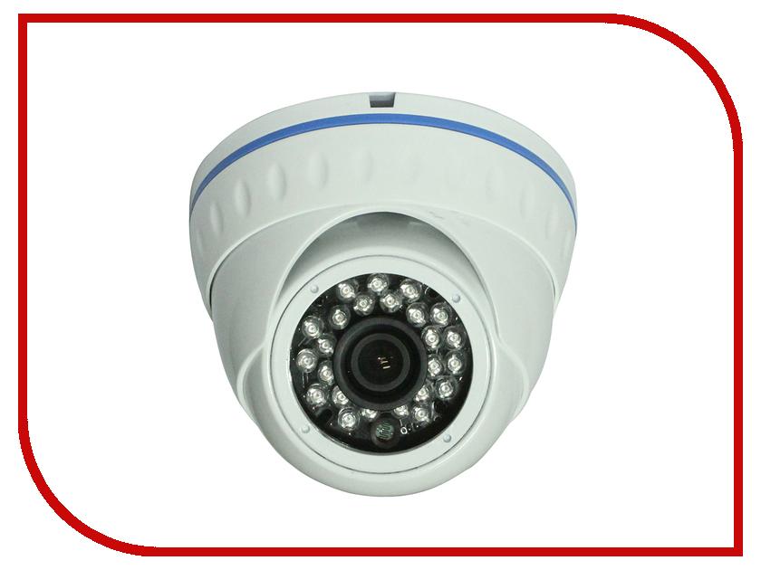 AHD камера HTV Aptina HTV-D2101AHD аналоговая камера htv htv hybt2v34